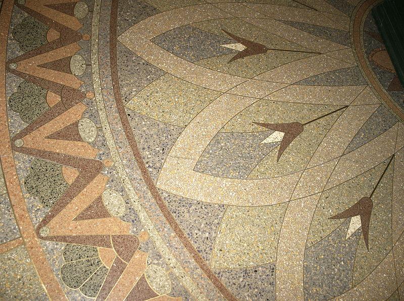 Selain Keramik Inilah Pilihan Material Untuk Lantai Rumah
