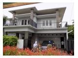 Rumah di Jatibening - Bekasi