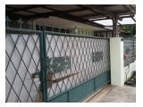 Disewakan Rumah Nyaman Furnished di Tangerang Selatan