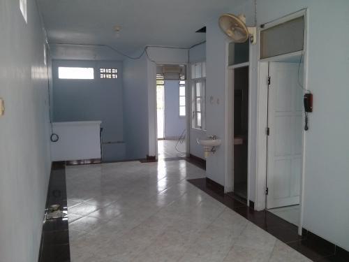 Makassar Sewa Rumah Net