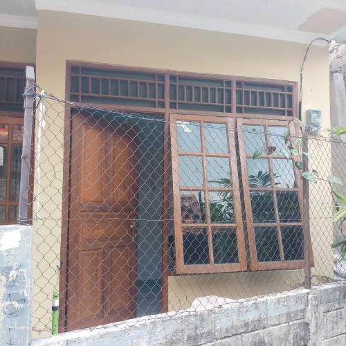 sewa rumah rumah dikontrakkan rumah disewakan jakarta
