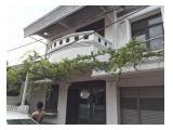Rumah Tebet Dalam