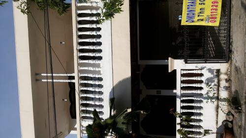 Disewakan Rumah di Perak Barat, Krembangan, Surabaya - 4 ...