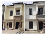 Kaisar Bintaro 7 Bintaro Jaya Living Plaza Ace Hardware