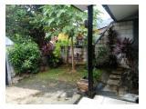 Rumah dikontrakkan - Bakti Jaya, Sukma Jaya