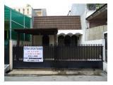 Sewa: Rumah Rapih di Kelapa Gading Permai