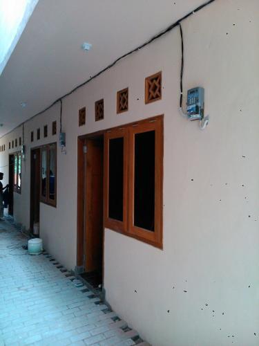 Harga sewa rumah murah di surabaya