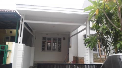 76 Gambar Rumah Kecil Baru HD Terbaru
