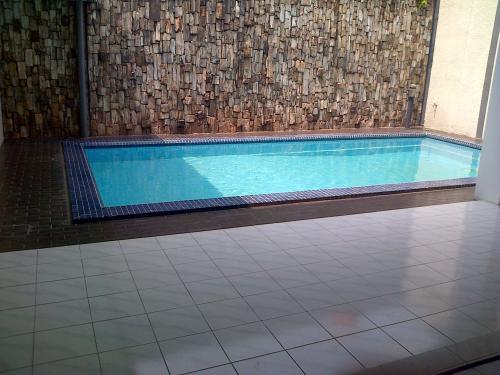Rumah Harian Jakarta Selatan Sewa Rumah Net