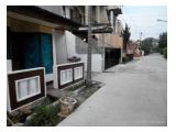 Rumah Dikontrakan Komplek IKIP Duren sawit