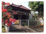 Dikontrakkan - Rumah Di Kemang Pratama