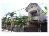 Sewa Rmh Hook Tukad Badung Denpasar, dekat Sekolah