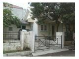 Disewakan Rumah Murah di Taman Yasmin II Bogor