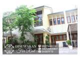 Guest House Pusat Kota Jogja