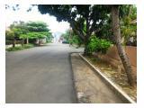 Disewakan Rumah Dengan Area Parkir 10 Mobil Di Mampang Duren Tiga Jakarta Selatan