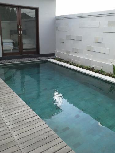 Bulanan Bali Sewa Rumah Net