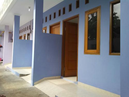 Disewakan rumah kontrakan/rumah petak bangunan baru ... & sewa rumah petak - Sewa Rumah | Rumah Dikontrakkan
