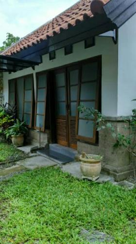 Disewakan Rumah Di Denpasar Murah Kontrakan Petakan