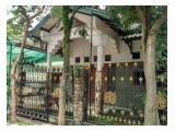 Rumah Kontrakan Bandung Timur