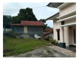 Sewa Rumah Kota Parepare