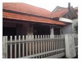Dikontrakkan Rumah 2 Lantai Murah, Bersih Strategis Di Pondok Kopi, Duren Sawit, Jakarta Timur