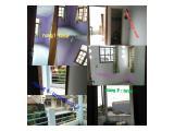 Rumah dikontrakan di Rawalumbu, Bekasi