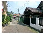 Rumah disewakan/Kos PJMI Bintaro Dekat Kampus STAN