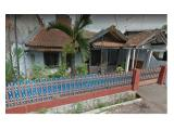 Disewakan Rumah Bogor Akses Tol BORR