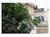 For Rent: Nice and Cozy House in Raffless Hills Cibubur