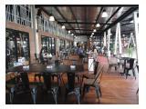 Disewakan Muraah!! Rumah Minimalis 2 Lantai Surabaya
