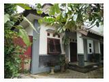 Disewakan Rumah Mewah 2 Lantai Fully Furnished 100 %
