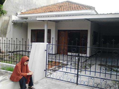 Kupang Sewa Rumah Net