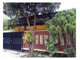 Sewa Rumah di Cluster Jatimulya Regency, Tambun Selatan, Bekasi - 1+1 Kamar Tidur