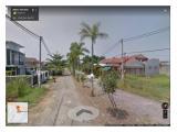 Disewakan Rumah di Cluster Jatimulya Regency, Tambun Selatan, Bekasi