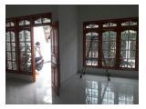 Ruang depan rumah