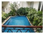 For Rent Nice house at SCBD