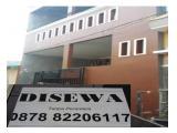 Rumah HOKI MURAH disewa Galunggung C19 NO 13 RT 10 RW 10 Dekat RS Cengkareng