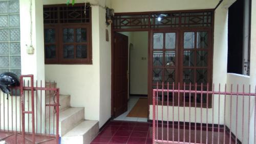 Disewakan Rumah Di Mampang Prapatan Murah Kontrakan Petakan