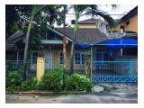 DISEWAKAN Rumah Pribadi di Duren Sawit Jakarta Timur (6 bulan atau 1 tahun