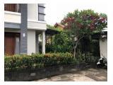 Sewa Rumah dekat Lebak Bulus MRT