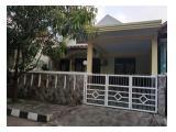Rumah disewakan di Taman Yasmin Sektor VI Bogor