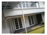 House For Rent@uningan, USD 3.800/Month