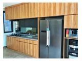 Disewakan Rumah Bagus desain Minimalis di Cipete dan lokasi yang strategis