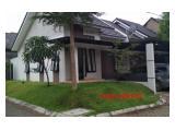 SEWA Rumah minimalis (BANDUNG/CIMAHI/BAROS)