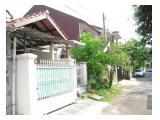 Dikontrakkan Rumah Dengan Lokasi yang sangat strategis di Indraprasta Wr.Jambu Kota Bogor