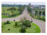 Sewa Rumah 2BR, 27m2 - Bekasi, Jawa Barat