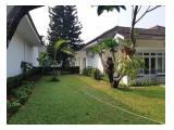 Disewakan Town House Pejaten Barat II & Luxury Garden and Pool By Sava Jakarta Properti