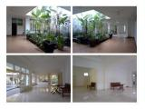 Very Nice and Bright House, Fully Renovated at Kebayoran Baru Area