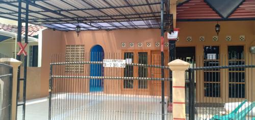 Tangerang Selatan Ciputat Sewa Rumah Net