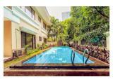 Sewa Rumah Daerah Cipete, Pondok Indah, Cilandak, Kemang